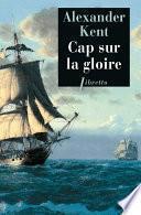 Cap Sur La Gloire