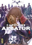 Capitaine Albator Dimension Voyage