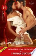 Captive du viking - L'épouse insoumise