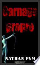 Carnage propre