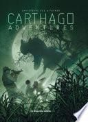 Carthago Adventures T2 : Chipekwe