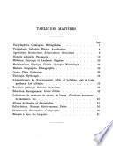 Catalogue des livres japonais de feu M. le dr. A.J.C. Geerts