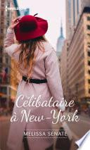 Célibataire à New York