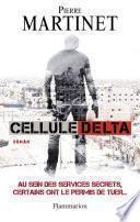 Cellule Delta