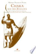 Chaka, Roi des Zoulous