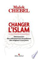 Changer l'islam