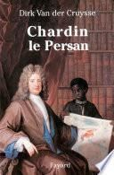 Chardin le Persan