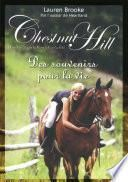Chestnut Hill tome 8