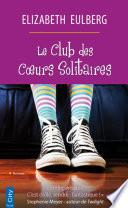Club des coeurs solitaires