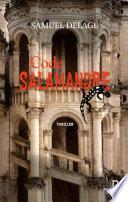 Code Salamandre