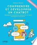 Comprendre et développer un Chatbot