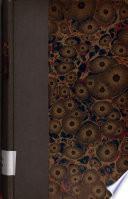 Confédération des royaumes et provinces d' Espagne contre Buonaparté ,ou, Recueil des pièceseces officielles ...