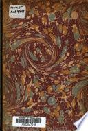 Coup-d'oeil rapide sur le génie du christianisme, ou, Quelques pages sur les cinq volumes in-8,̊ publiés sous ce titre par François-Auguste Chateaubriand