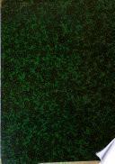 Cour d'appel de Gand: Mémoire pour Ferdinand Kroes et consorts, appelans, contre Jeanne Catherine de Vroye de Linden, douairière De Beeckman et consorts, intimés