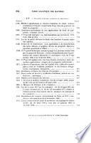 Cours de droit administratif et de législation française des finances: Principes de droit public mis en oeuvre par les lois administratives