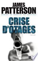 Crise d'otages