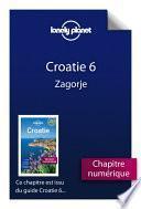 Croatie 6 - Zagorje