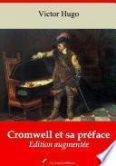 Cromwell et sa préface