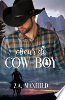 Cœur de cow-boy
