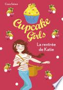 Cupcake Girls - tome 1