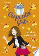 Cupcake Girls - tome 2