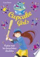 Cupcake Girls - tome 5