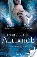 Dangereuse alliance
