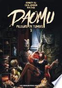 Daomu - Pilleurs de tombes V3