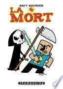 Davy Mourier VS -