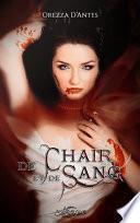 De Chair et de Sang