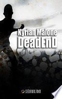 Dead End - tome 1   Romance apocalyptique - MxM - Livre gay