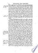 Défense des droits des evêques dans l'Eglise, contre le livre intitulé : des pouvoirs légitimes du premier et du second ordre dans l'administration des sacremens et le gouvernement de l'Eglise
