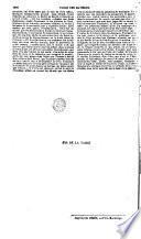 Démonstrations évangéliques, tr., reproduites intégralement, annotées et publ. par L. Migne. Intr. [and] 18 tom. [and] Conclusion