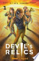 Devil's Relics -