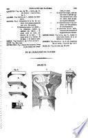Dictionnaire d'archéologie sacrée, contenant, par ordre alphabétique, des notions sûres et complètes sur les antiquités et les arts ecclésiastiques, 1