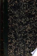 Dictionnaire de biographie chrétienne