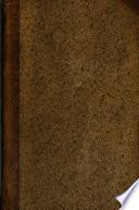 Dictionnaire raisonné de physique