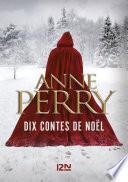 Dix contes de Noël