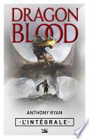 Dragon Blood - L'Intégrale