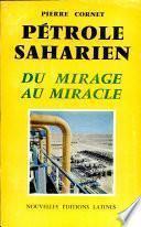 Du mirage au miracle