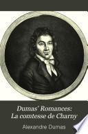 Dumas' Romances: La comtesse de Charny