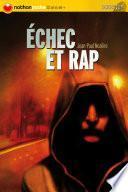 Échec et rap