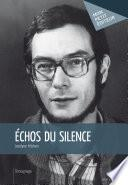 Echos du silence