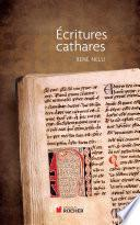 Ecritures cathares