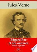 Edgar Poe et ses oeuvres