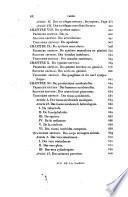 Élémens d'anatomie générale, ou Description de tous les genres d'organes qui composent le corps humain
