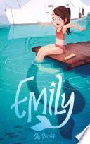 Emily -