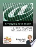 Emptying Your Inbox