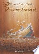 Enchantement