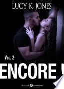 Encore ! – vol. 2